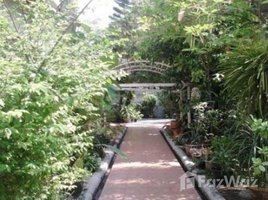 5 Bedrooms Property for sale in Bang Mot, Bangkok Sintri Villa 6
