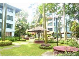 3 Bedrooms Apartment for sale in Bandar Kuala Lumpur, Kuala Lumpur Keramat