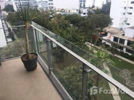 1 Habitación Casa en alquiler en Miraflores, Lima ANGAMOS OESTE, LIMA, LIMA