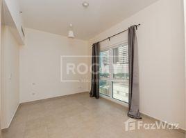 1 Bedroom Apartment for rent in , Dubai Madison Residency