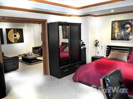1 Bedroom Condo for sale in Patong, Phuket Patong Sky Inn Condotel