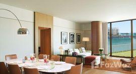 Available Units at Bulgari Resort & Residences
