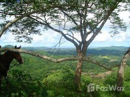 N/A Terreno (Parcela) en venta en , Guanacaste Huacas, Guanacaste, Huacas, Guanacaste