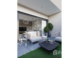 1 غرفة نوم عقارات للبيع في District 7, دبي MAG Eye