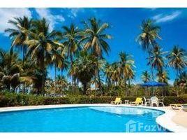 2 Habitaciones Casa en venta en , Nayarit 29B Las Palmeras, Riviera Nayarit, NAYARIT