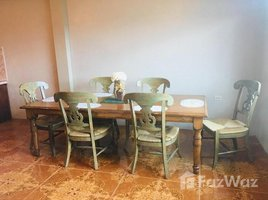 Azuay Gualaceo Gualaceo, Azuay, Address available on request 3 卧室 屋 售