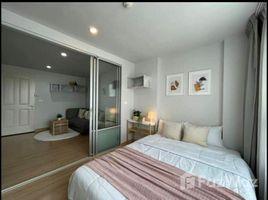 1 Schlafzimmer Wohnung zu verkaufen in Sam Sen Nok, Bangkok The Niche Ladprao 48