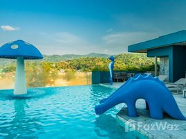 2 Bedrooms Condo for sale in Kamala, Phuket Oceana Kamala