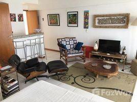 1 Bedroom Apartment for sale in Vitoria, Bahia Barra Sky