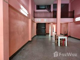 2 Bedrooms Townhouse for sale in Wiang, Chiang Rai Urgent Sale 2 and a Half Storey Townhouse next to Singhakli Rd. Chiang Rai