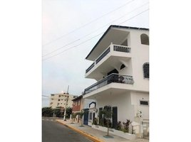 3 Bedrooms Apartment for rent in Salinas, Santa Elena SPACIOUS 3BR APARTMENT WITH BIG TERRACY