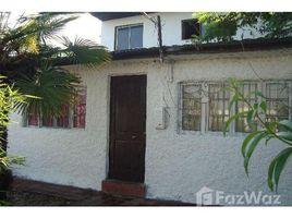1 Habitación Casa en venta en San Jode de Maipo, Santiago Penalolen