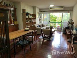 2 Bedrooms Condo for sale in Sam Sen Nai, Bangkok Paholyothin Park