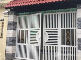 3 Bedrooms House for sale in An Binh, Dong Nai Nhà 2 lầu đúc, lô góc 2 mặt đường cách cầu Ông Gia tầm 150m, cách đường Trần Quốc Toản 100m