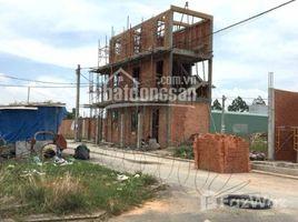 N/A Đất bán ở Long Trường, TP.Hồ Chí Minh Chốt nhanh! 68m2, chuẩn KDC đông, đường Số 6 - Long Trường