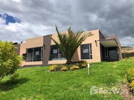 3 Habitaciones Casa en venta en , Cundinamarca APOSENTOS DE YERBABUENA, Sop�, Cundinamarca