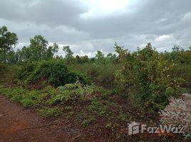 N/A Land for sale in Laem Fa Pha, Samut Prakan Land For Sale 5-3-48 Rai