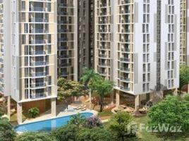 2 Bedrooms Apartment for rent in Hoa Thanh, Ho Chi Minh City Valeo Đầm Sen