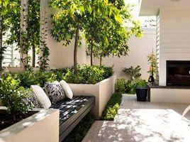 3 غرف النوم شقة للبيع في , القاهرة Apartment fs + garden front of cairo festival