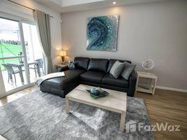 2 Bedrooms Villa for sale in Thap Tai, Hua Hin Mali Signature