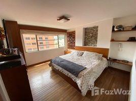 1 Habitación Apartamento en venta en Cuenca, Azuay Yanuncay - Cuenca