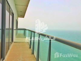 2 Bedrooms Apartment for sale in Pacific, Ras Al-Khaimah Pacific Tonga