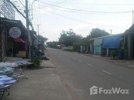 3 Bedrooms House for sale in Tan An Hoi, Ho Chi Minh City Cần bán nhà mặt tiền chợ, trường học đang kinh doanh, đường Lê Minh Nhựt, Củ Chi