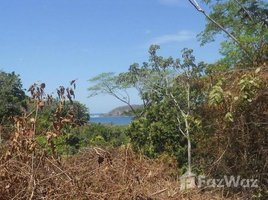 N/A Land for sale in , Guanacaste El Torito, Guanacaste, Address available on request