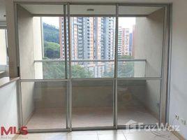 3 Habitaciones Apartamento en venta en , Antioquia AVENUE 39 # 77 SUR - 84