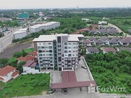 2 Bedrooms Property for sale in San Phisuea, Chiang Mai The Benefits Condo Chiang Mai