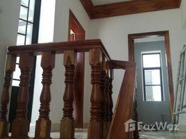 6 Bedrooms Villa for sale in Chak Angrae Leu, Phnom Penh Other-KH-81956