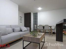 3 Habitaciones Apartamento en venta en , Antioquia STREET 87 SOUTH # 55 776