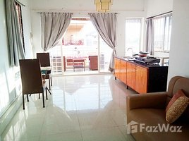 1 Bedroom Apartment for rent in Tuol Sangke, Phnom Penh Other-KH-51256