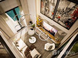 4 Bedrooms Villa for sale in Huai Yai, Pattaya D-Space Pattaya