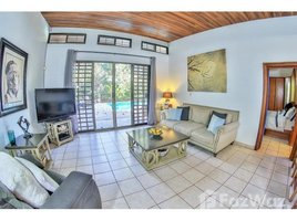 2 Habitaciones Casa en venta en , Guanacaste Casa Manta Raya, Potrero, Guanacaste