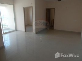 Kerala Cochin Kollam 3 卧室 住宅 售