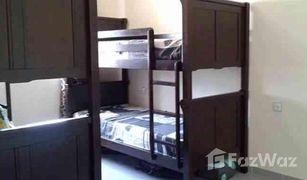 2 غرف النوم عقارات للبيع في NA (Martil), Tanger - Tétouan ??? ????? ????? ??????
