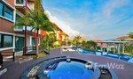 Features & Amenities of Phumundra Resort Phuket