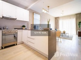 1 Bedroom Apartment for sale in , Dubai Bloom Heights