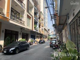 海防市 Trai Cau Bán nhà khu nhà ở cao cấp Trại Cau, 125 Tô Hiệu, giá 7,1 tỷ, LH +66 (0) 2 508 8780 开间 屋 售