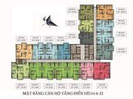 3 Phòng ngủ Chung cư bán ở Sài Đồng, Hà Nội (CHỈ 23,5TR/M2), CẬP NHẬT MỚI NHẤT CHÍNH SÁCH VÀ GIÁ BÁN DỰ ÁN TSG LOTUS LONG BIÊN - 096.33.999.83
