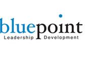 Developer of Bluepoint Condominiums