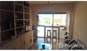 1 Habitación Apartamento en venta en , Buenos Aires CASTEX al 3300
