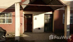 3 Habitaciones Propiedad en venta en , Tierra Del Fuego PIONEROS FUEGUINOS 461 al 400