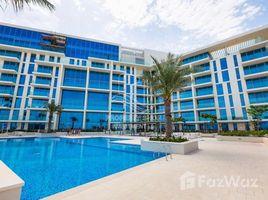 阿布扎比 Saadiyat Beach Mamsha Al Saadiyat Apartments 2 卧室 屋 售