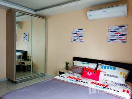 Studio Condo for rent in Nong Prue, Pattaya Laguna Bay 2