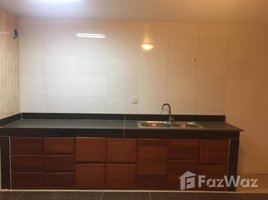 4 Bedrooms Townhouse for sale in Phnom Penh Thmei, Phnom Penh Other-KH-72086