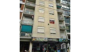 1 Habitación Apartamento en venta en , Buenos Aires Maipú