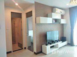 2 Bedrooms Condo for sale in Bang Kapi, Bangkok Supalai Premier Asoke