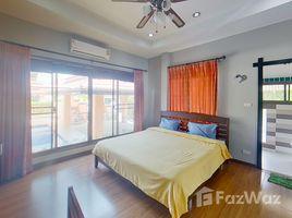 4 ห้องนอน วิลล่า ขาย ใน หนองแก, หัวหิน Baan Araya